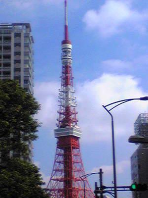 20100615_2